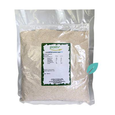 Harina de Quinoa 500 grs