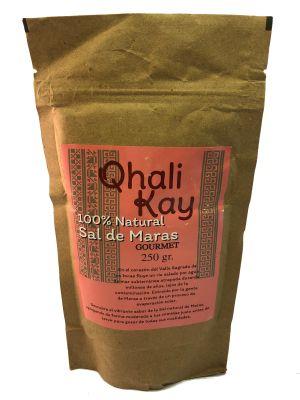 Sal de Maras 250 grs