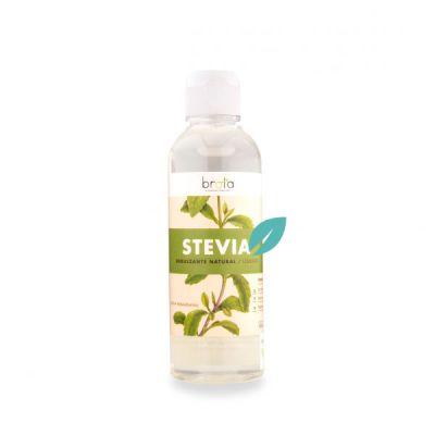Stevia liquida 100 ml