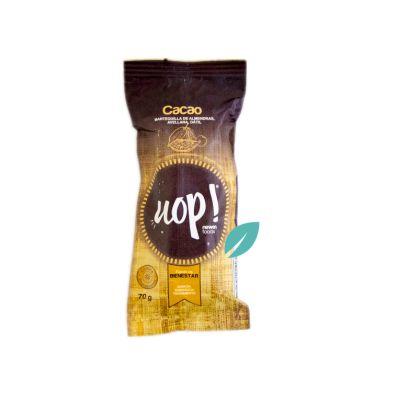 Barra de Superalimentos Cacao 70 grs