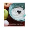 Nuestro libro de Recetas - Ingrid Harwardt