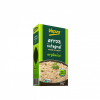 Arroz integral Organico Sin gluten  250 grs 1
