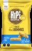 Suflitos de Garbanzo Hummus Hips familiar 170 grs