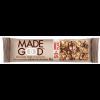 Barra Granola Chocolate Chip