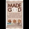 Granola Minis Chocolate Chip