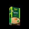 Quinoa Organica Libre de gluten 250 grs