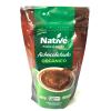 Achocolatado Organico Native 400 grs 2