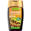 Syrup Datiles Organico 250 grs