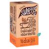 Sweetea Té Chai 20 bolsitas