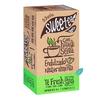 Sweetea Té Fresh 20 bolsitas 1