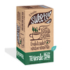 Sweetea Té Verde 20 bolsitas