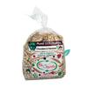 Muesli Organico Chocolate Manzana 400 grs 1