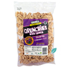 Qrunchies Canela Sin Gluten 100 grs