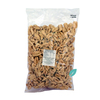 Qrunchies Canela Sin Gluten 100 grs 2