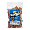 Qrunchies Chocolate  Sin Gluten 100 grs 1
