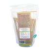 Amaranto en semilla 500 grs 2