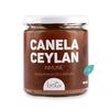 Canela Ceylan 150 grs 1