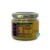 Ghee frasco 210 ml 2