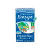 Bebida organica soya Original 1 litro Leche Vegetal
