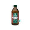 Vinagre de Manzana Organica Raw 473 ml
