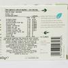 Caldo en cubo Vegetales Orgánicos bajos en sodio 2