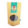 Semilla de amapola 200 grs 1
