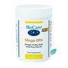 Mega EPA Omega 3 Aceite de Pescado 60 capsulas 1