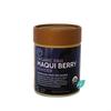 Maqui Berry 100 grs