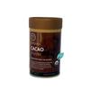 Cacao Polvo Organico 200 grs