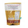 Azúcar de Coco Organico 454 grs 2