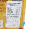 Azúcar de Coco Organico 454 grs 3