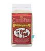 Harina para hornear multiproposito libre de gluten 623 grs