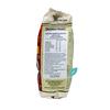 Harina para hornear multiproposito libre de gluten 623 grs 2