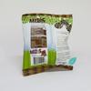 MIzos Galletas de arroz Chocolate 20 grs 2