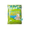 Mizos Galletas de arroz Yogurt y Limon 20 grs