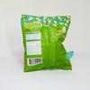 Mizos Galletas de arroz Yogurt y Limon 20 grs 2