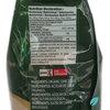Azúcar Organica Demerara 1 kg 3