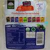Polvo Organico Açai Berries 50 grs 2