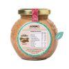 Mantequilla de almendras 500 grs 2