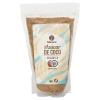 Azucar de Coco Organico 500 grs