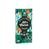 Barra de Chocolate Sin gluten Sin leche 85% Cacao Organico Manare