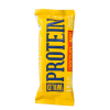 Barra Proteica Wild Protein Chocolate Mani 5 Unidades 3