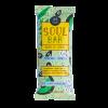 Barra de cereal Soul Bar Manzana Canela 5 unidades  2