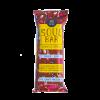 Barra de cereal Soul Bar Maqui Chia 5 unidades  2