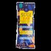 Barra de cereal Soul Bar Semillas Ancestrales 5 unidades  2