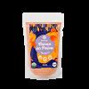 Cacao en Polvo Organico Manare 200 grs