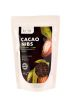 Cacao Nibs 350 grs