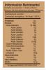 Aceite de Coco sin olor ni sabor 1000 ml 2