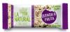 Pack 3 Barritas con Quinoa  y Fruta  Sin Gluten 30 grs c/u