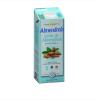 Bebida de Almendras 1 litro